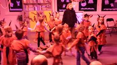 Čertovská besídka Suchohrdly 2015 part1 Music, Advent, Youtube, Christmas, Carnavals, Musica, Xmas, Musik, Muziek