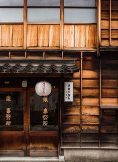 Zen Sand Garden For Desk – dirty Architecture Du Japon, Detail Architecture, Asian Architecture, Architecture Sketchbook, Pavilion Architecture, Futuristic Architecture, Sustainable Architecture, Residential Architecture, Contemporary Architecture
