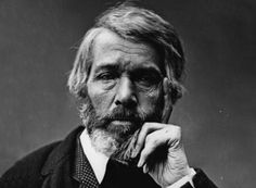 Thomas Carlyle was a century Scottish essayist, historian and satirical writer, known for works like Sartor Resartus and The French Revolution. Thomas Carlyle, Cleaning Maid, Essayist, Writers And Poets, French Revolution, World View, Historian, Satire, Bibliophile