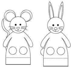 Risultati immagini per counting fingers worksheet Diy Crafts For Gifts, Fathers Day Crafts, Felt Crafts, Arts And Crafts, Yarn Crafts, Ladybug Crafts, Bunny Crafts, Rainbow Crafts Preschool, Plan Bee