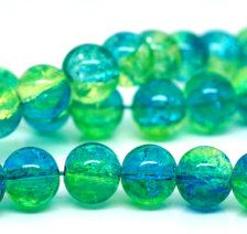 More in Jewelry Making > Beads - Etsy Craft Supplies - Page 2