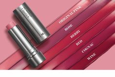 No Lipstick Lipsticks from Perricone MD | NEW Shades – Ms Tantrum Blog Chemical Structure, Perricone Md, Lipstick Collection, Lip Plumper, Make Me Up, Lipsticks, Best Makeup Products, Lip Balm