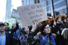 See tips for attending the Womens March on Washington, a rally and protest following the Trump Inauguration, see transportation options, hotels and more