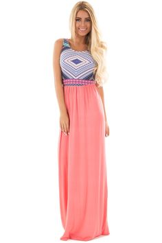 f29edb2aed Buy Cute Boutique Dresses for Women Online
