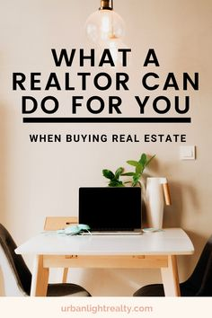 Many people like to DIY alot of things, when it comes to buying a new home, it's probably not the best time to.  Why buy real estate without a realtor, someone who is an expert in this field to help you? My best tips for serious first time home buyers is - Don't wait to work with a realtor, committed to working with one from day 1! Read Buying A New Home, First Time Home Buyers, Looking To Buy, Investment Property, Real Estate Marketing, I Am Awesome, New Homes, Things To Come, Journey