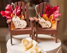 Őszi esküvői torták #ősz #esküvői #torta #autumn #fall #wedding #cake