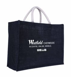 Largest Supplier of Grocery Bags in Australia. Min Buy 25 Bag Only. Jute Bags Wholesale, Hessian Bags, Reusable Grocery Bags, Free Quotes, Custom Bags, Shopping Bag, Packaging Boxes, Landscape