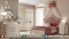 Chair Sofa Bed, Couch And Loveseat, Oak Furniture Land, Sofa Furniture, Bedside Table Design, King Size Bed Frame, Girls Bedroom, Lux Bedroom, Bedroom Ideas