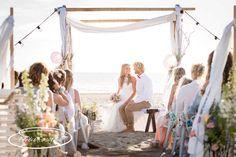 Beachclub 't Gorsje in Ouddorp - Strandlocaties | Trouwshop.com