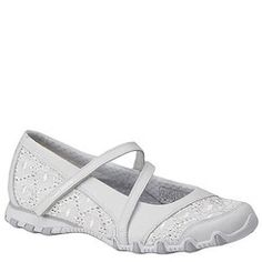 Buy sketcher mary jane shoes   OFF47% Discounted 064f64d92bab