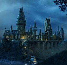 Jilly fan fiction - At Hogwarts - Wattpad