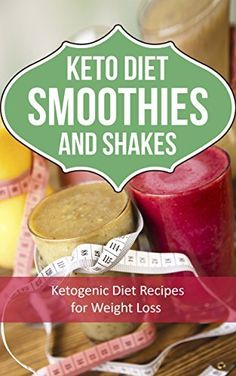 Populare KETO Diet Smoothies: Ketogenic Diet Recipes for Losing Weight by Marsha Jones, http://www.amazon.com/dp/B00QJ7368G/ref=cm_sw_r_pi_dp_R9B.ub0Q5DA75