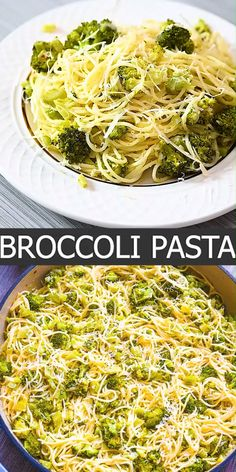 Pilz-Knoblauch-Spaghetti-Abendessen Pasta ,Nudel ,noodle ,fideos ,nouille – pasta - New ideas Easy Pasta Recipes, Easy Meals, Meals To Make, Easy Vegetarian Pasta Recipes, Easy Pasta Dinners, Vegan Zoodle Recipes, Pasta Recipes For Dinner, Easy Broccoli Recipes, Vegetable Pasta Recipes
