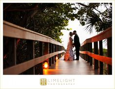 The bride and groom, beach wedding, Marco Beach Ocean Resort, Limelight Photography, www.stepintothelimelight.com
