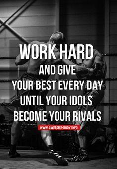 Motivation Best Fitness Motivation Site Fitness Inspiration