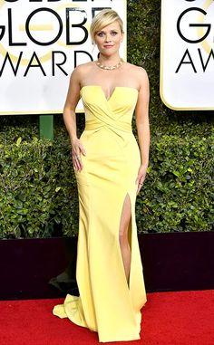 Neste domingo, 08.01, aconteceu em Los Angeleso Globo de Ouro, que está na sua 74ª edição. Onde premia os melhores profissionais do cinema e da televisão