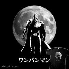 One Punch Hero #tvshow #anime #ddjvigo #onepunchman