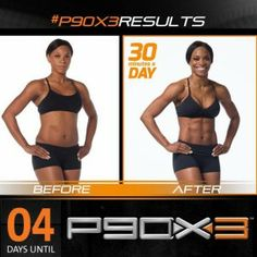 P90X results female   Join the Beach body Challenge!  www.brittanyheller.blogspot.com/p/join-my-challenge.html Workout, Lose weight, nutrition, motivation, transformation, T25, beach body