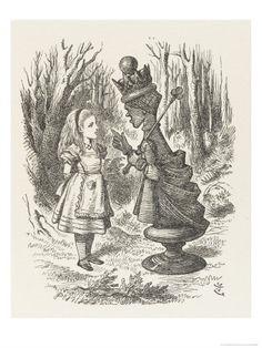 Literature Pictures at AllPosters.com