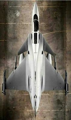 forgottenmayBE Airplane Fighter, Fighter Aircraft, Military Jets, Military Aircraft, Air Fighter, Fighter Jets, Jas 39 Gripen, Airplane Design, Aircraft Design
