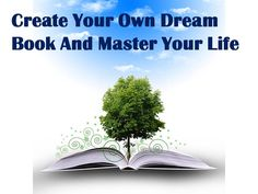 There are so many reasons why a person should create their own dream book. Dreams can be so enigmatic and complex. Yet they hold so much hidden truth about a person's life that everyone wants to gain a greater understanding of their dreams.  #psychicdevelopment #selfimprovement #dreams