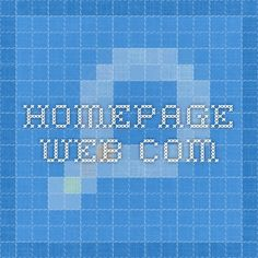 homepage-web.com Formica Cabinets, Paint Formica, Homepage Web, Halloween Canvas, Home Decor Shops, You Are My Sunshine, Homemaking, Jewelry Crafts, Christmas Crafts