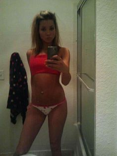 Manipuri sexy girls nude photo