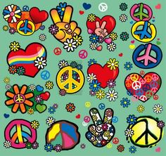 simbolo paz - Buscar con Google