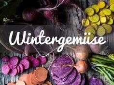 Wintergemüse-Rezepte mit Kohl, Rüben und Beten - für deine tägliche Dosis Vitamine!  Foto Credit: Half Baked Harvest