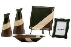 Series Name:Elita Accessory Group  Item Name:Accessory Set  Model #:A2C00019  Dimensions:Dimensions Vary  Weight:12 lbs