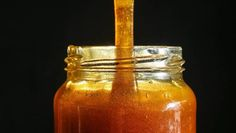 New Zealand's $242 million a year manuka honey export industry risks losing its standing the longer a definition does ...