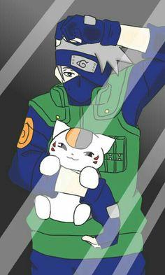 Otaku Anime, Naruto Anime, Naruto Shippuden Anime, Boruto, Kakashi Hatake, Anime Behind Glass, Anime Lock Screen, Haikyuu Wallpaper, Anime Characters