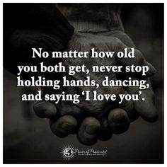 80 Growing Up Quotes and Sayings Sayings Point Growing Old Together Quotes, Growing Up Quotes, Life Together Quotes, Inspirational Quotes With Images, Inspiring Quotes About Life, Motivational Quotes, Inspiring Messages, Hand Quotes, Me Quotes