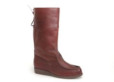 lapikas by topman Perfect Wardrobe, Folklore, Snow Boots, Passion For Fashion, Riding Boots, What To Wear, Fashion Shoes, Nostalgia, Clothes