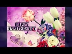 Anniversary messages gay ~ Happy wedding anniversary wishes sms greetings images