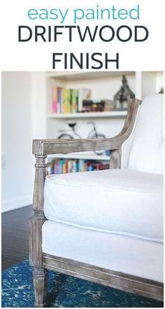 Laminate Furniture, New Furniture, Furniture Projects, Furniture Makeover, Painted Furniture, Furniture Design, Wood Projects, Weathered Furniture, Furniture Cleaning