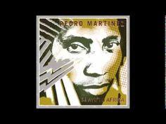 The Pedrito Martinez Project - Slave To Africa - Disco Completo (2006) - YouTube
