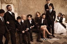 Photo dolce-gabbana-adv-campaign-fw-2013-men-02.jpg