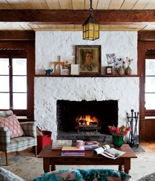 1000 Images About Cottage Updates On Pinterest Wood Stoves Gas