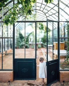 What Is Greenhouse Farming? What Is Greenhouse, Greenhouse Farming, Mini Greenhouse, Greenhouse Plans, Greenhouse Restaurant, What Is A Conservatory, Traditional Greenhouses, Casas Country, Glass Roof