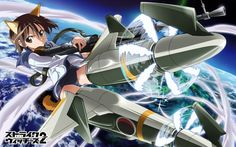 strike witches Part 6 - - Anime Image Witch Wallpaper, Brave Witches, Strike Witches, High Resolution Wallpapers, Girls Frontline, Wallpaper Backgrounds, Anime Characters, In This World, Anime Art