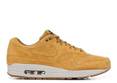 best website 1e28d 7eeca NIKE Air Max 1 Premium Mens 875844-701