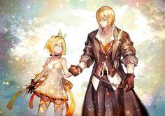 Tales Of Zestiria Mikleo, Tales Of Berseria, Tales Series, Princess Zelda, Cheater, Interesting Stuff, Scream, Anime, Fictional Characters