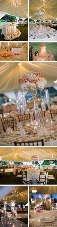 lanikuhonua-wedding-reception-01
