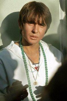 Monkees Icons: David Jones