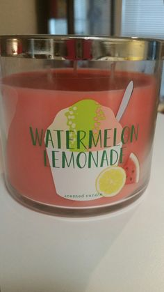 bath and body works 3 wick candle