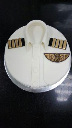 Pilots emirates ✈✈✈