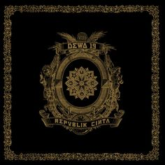 Larut, a song by Dewa 19 on Spotify Rock Band Posters, Cover Band, Great Albums, Music Bands, Diy Wall, Poster Wall, Rock Bands, Album Covers, Songs