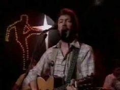 ▶ Eric Clapton Alberta -1977 - YouTube