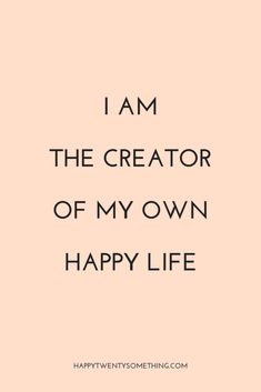 Create your own positive affirmations positive thought of the day inspiratio . Positive Schwingungen, Motivation Positive, Positive Thoughts, Quotes Positive, Positive Quotes About Change, Finals Motivation, Homework Motivation, Motivation Tattoo, Quotes Motivation